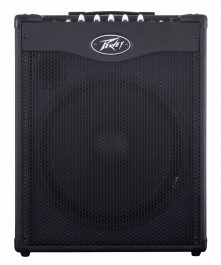 Peavey Max 115 Bass Combo