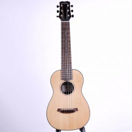 Cordoba-Mini-R-Spanish-Travel-Guitar-b