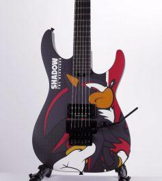 ESP-LTD-SD-15TH-Shadow-the-Hedgehog-b