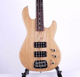G&L-L-2000-Bass-b