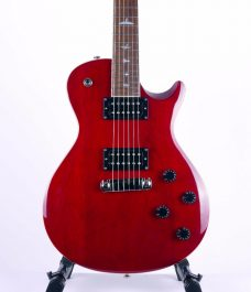 PRS-SE-245-Cherry-Electric-Guitar-b