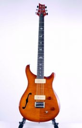 PRS-SE-277-Semi-Hollow-Baritone-2017-a