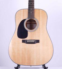 Sigma-DM1-STL-Left-handed-Acoustic-Guitar-2