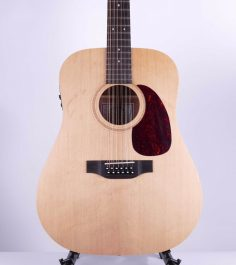 Sigma-DM12E-twelve-string-acoustic-guitar-5