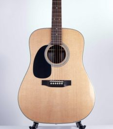 Sigma-DR-28L-Left-handed-Acoustic-Guitar-2
