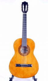 Stagg--C536-Classical-Guitar-three-quarter-size,-Natural-a