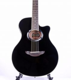 Yamaha-APX500III-BL-Black-Electro-Acoustic-Guitar-a