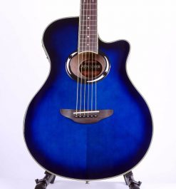 Yamaha-APX500III-OBB-Oriental-Blue-Burst-Electro-Acoustic-Guitar-a