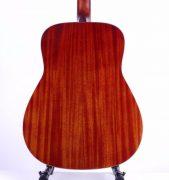 Yamaha-FG850-Acoustic-Guitar-c