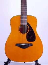 Yamaha-JR1-Acoustic-Guitar-2