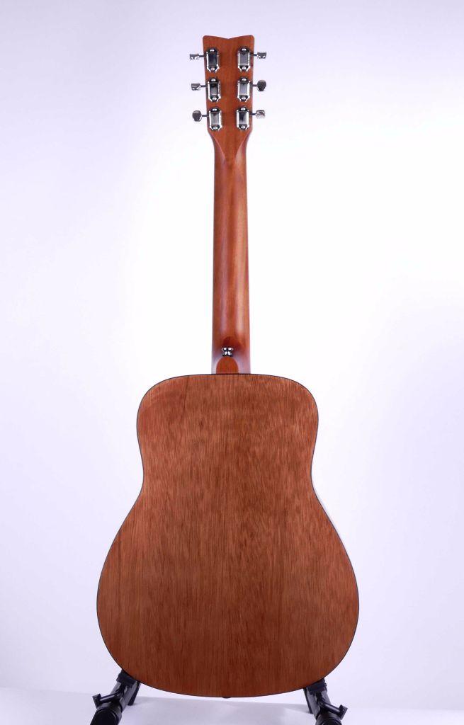yamaha jr1. yamaha-jr1-acoustic-guitar-4 yamaha jr1