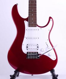 Yamaha-Pacifica-012-RM-Red-Metallic-Electric-Guitar-c