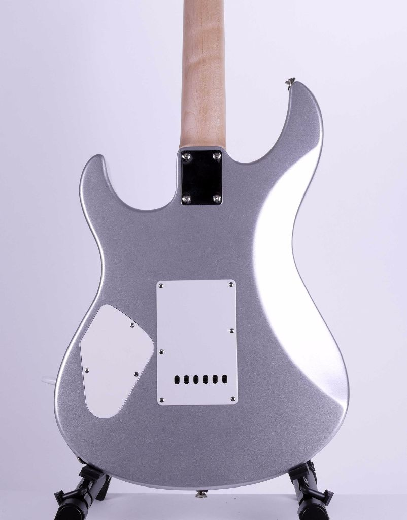 Yamaha Pacifica  For Sale