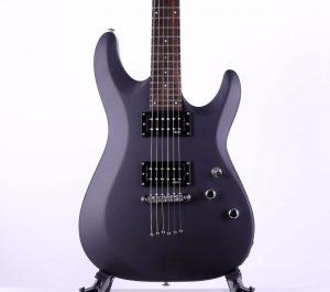 schecter-c6-deluxe-sbk-electric-guitar-b