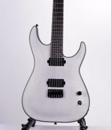 schecter-km-6-tws-electric-guitar-b
