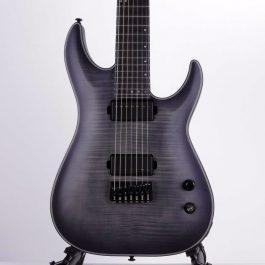 schecter-km-7-tbbs-tilt-electric-guitar-b