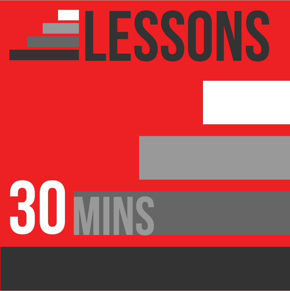 Live-Louder-Lessons-30min