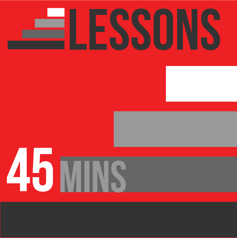 Live-Louder-Lessons-45min