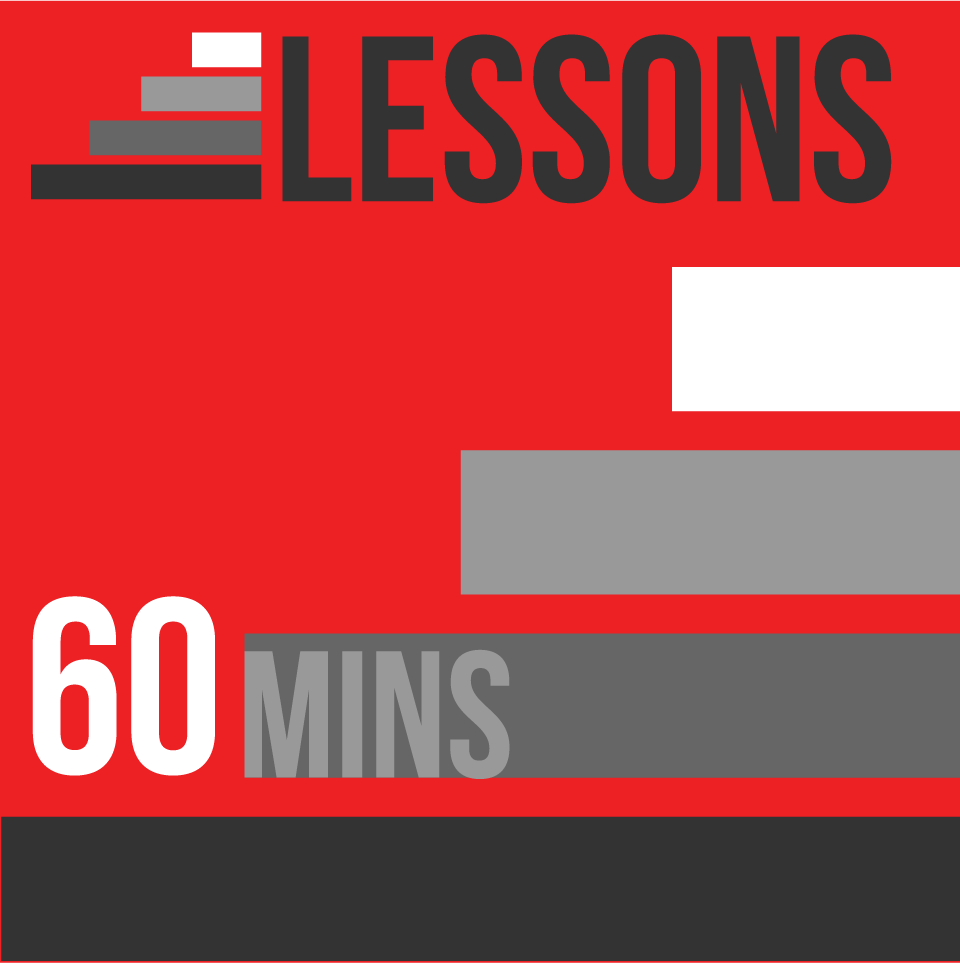 Live-Louder-Lessons-60min
