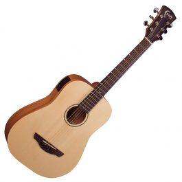 Faith-Nomad-Mini-Saturn-Electro-Acooustic-Travel-Guitar-FDS