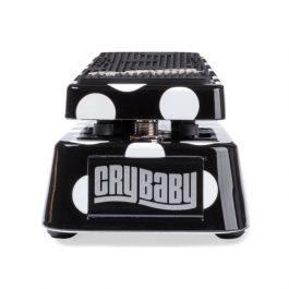 Dunlop BG95 Buddy Guy Cry Baby Wah 1