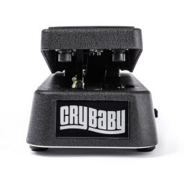 Dunlop Cry Baby 95Q Wah 1