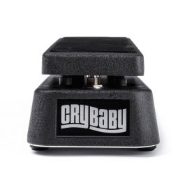 Dunlop DCR-1FC Cry Baby Rack Foot Controller 1