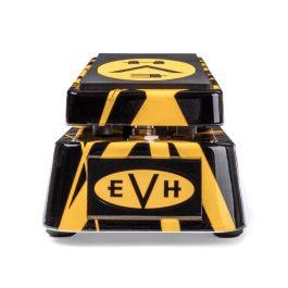 Dunlop EVH95 EVH Cry Baby Wah 1