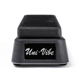 Dunlop UV-1FC Uni-Vibe Foot Control 1