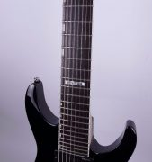 ESP LTD H-208 Eight String Guitar 2