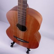 Faith FDS Nomad Mini-Neptune FDNMG Electro Acoustic Guitar