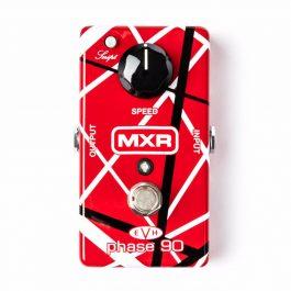 MXR® EVH PHASE 90 EVH90