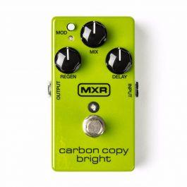 MXR® M269SE CARBON COPY® BRIGHT DELAY
