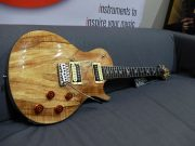 PRS SE Tremonti Spalted Maple 2