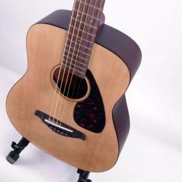 Yamaha JR2 Acoustic Travel Guitar