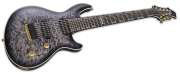 ESP Ltd JR-608 Javier Reyes 8 String Guitar 2