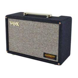 Vox Pathfinder 10 Denim
