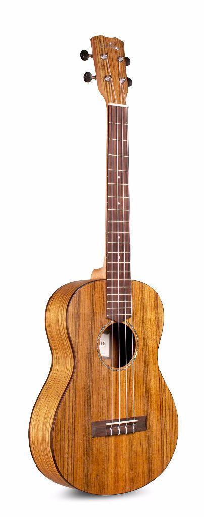 Cordoba Baritone Ukulele : cordoba 23b baritone ukulele live louder ~ Hamham.info Haus und Dekorationen