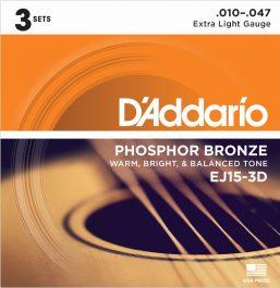 D'Addario ej15-3d_main