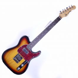 G&L-Tribute-ASAT-Classic-Bluesboy