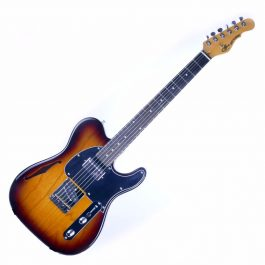 G&L-Tribute-ASAT-Bluesboy-Semi-Hollow-Tobacco-Sunburst