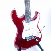 G&L-Tribute-Legacy-Candy-Apple-Red