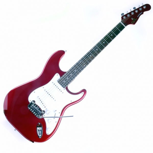 G&L-Tribute-Legacy-Candy-Apple-Red-2