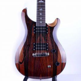 PRS-SE-Custom-22-Semi-Hollow-Ebony