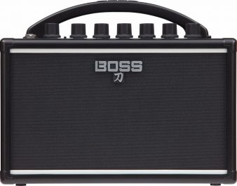 Boss katana-mini_front