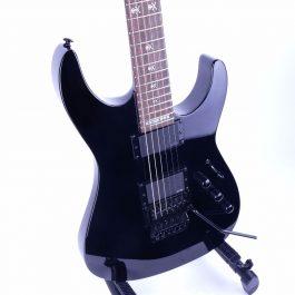 ESP-LTD-KH-602-j