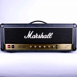 Marshall-JCM-800-2203X-Front
