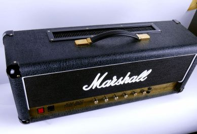 Marshall-JCM-800-2203X-Side
