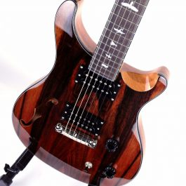 PRS-SE-Semi-Hollow-22-Ebony-1