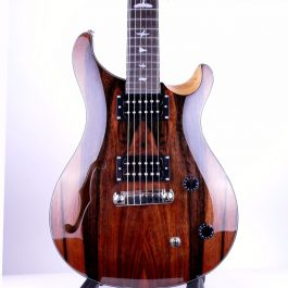PRS-SE-Semi-Hollow-22-Ebony-4